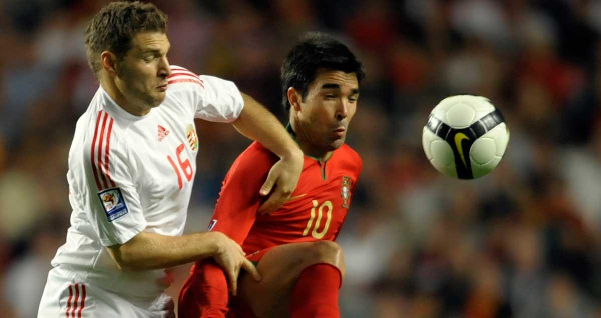 Hungary Euro 2016 odds