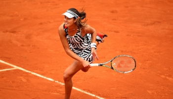 The best bets of the French Open odds on day seven