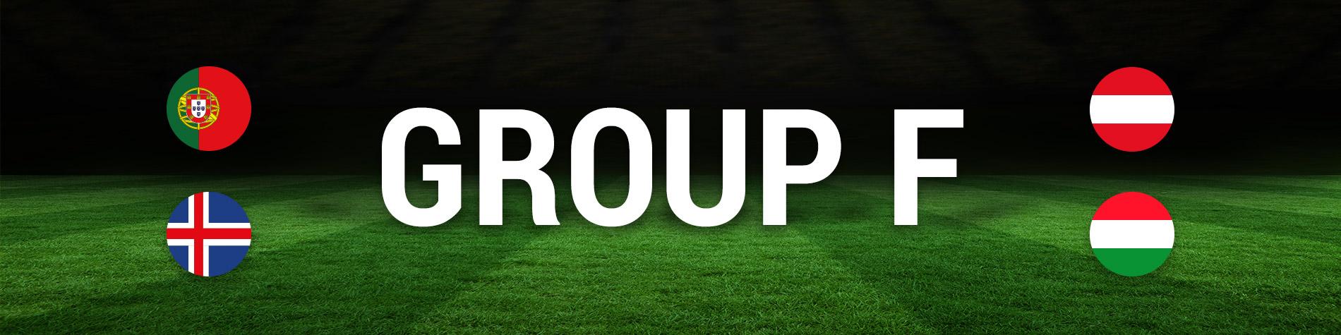 GroupF