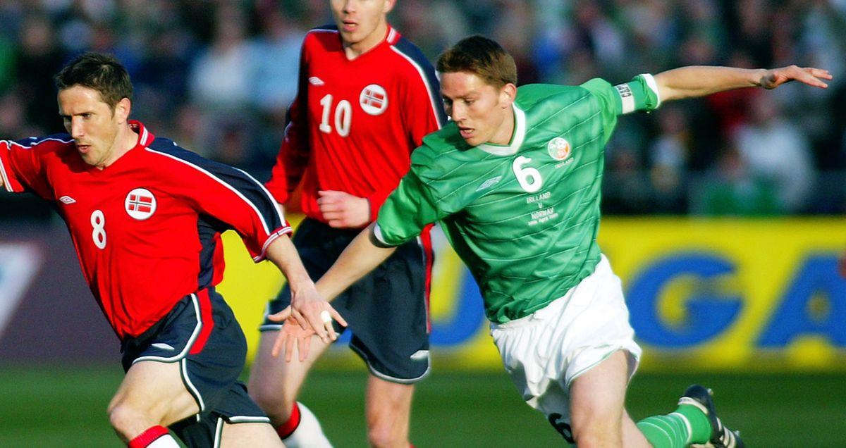 Ireland Euro 2016 odds