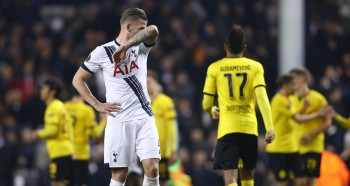 Tottenham v West Ham: Why the visitors are suddenly value at White Hart Lane