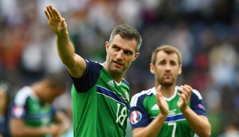 Wales v Northern Ireland Preview & Match Odds