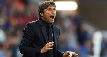 Belgian revolution would aid Chelsea in title challenge