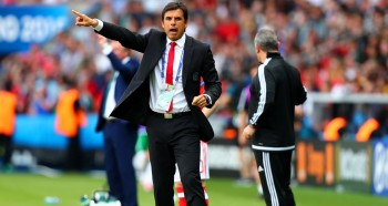Wales v Belgium Preview & Match Odds