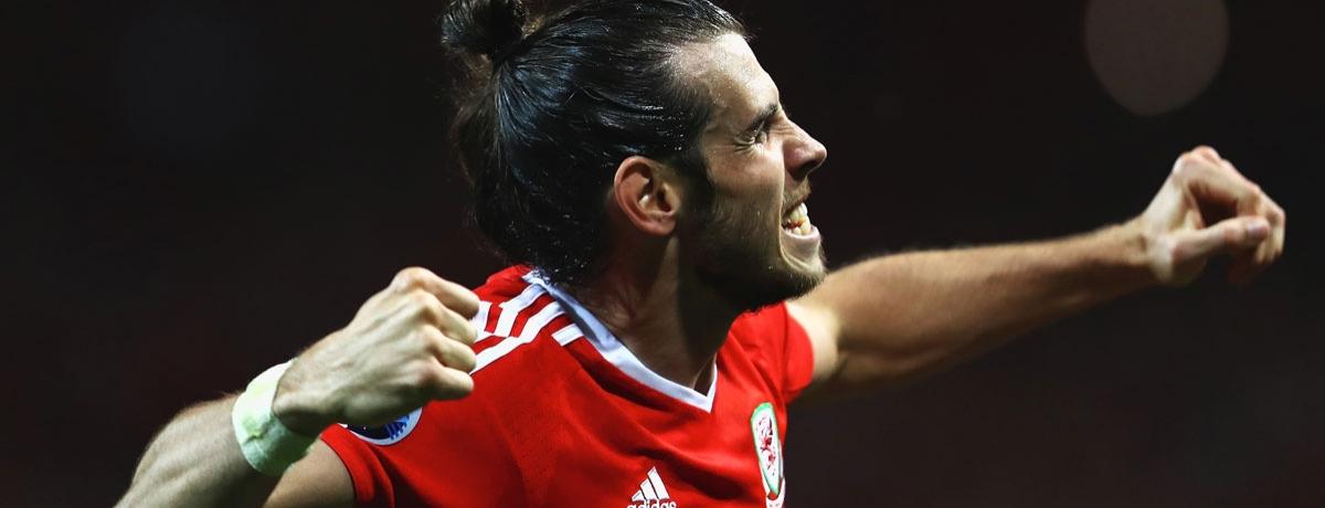 Greek inspiration to help Wales turn tide of misfortune for debutant semi-finalists