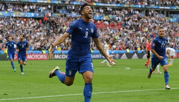 Germany v Italy Preview & Match Odds