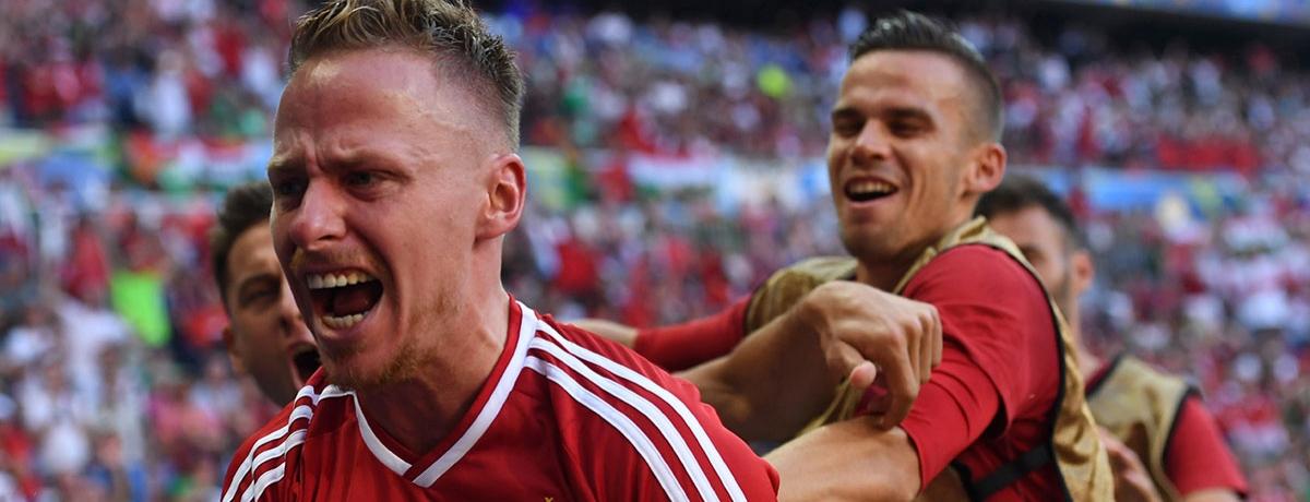Hungary v Belgium Preview & Match Odds
