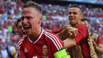 Hungary v Belgium Preview & Match Odds