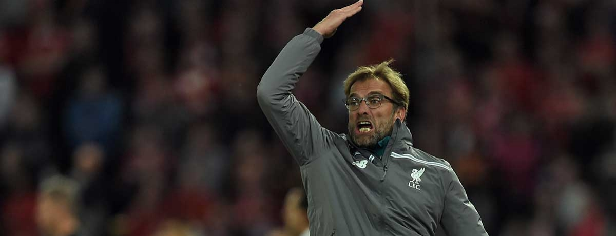 Sale of superstar vital if Liverpool are to land top-four berth