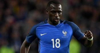 The breakthrough Spurs talent of last season has most to fear from Sissoko arrival