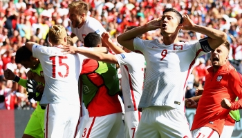 Poland v Portugal Preview & Match Odds