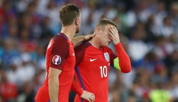 England v Iceland Preview & Match Odds