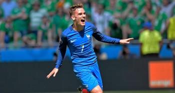 France v Iceland Preview & Match Odds
