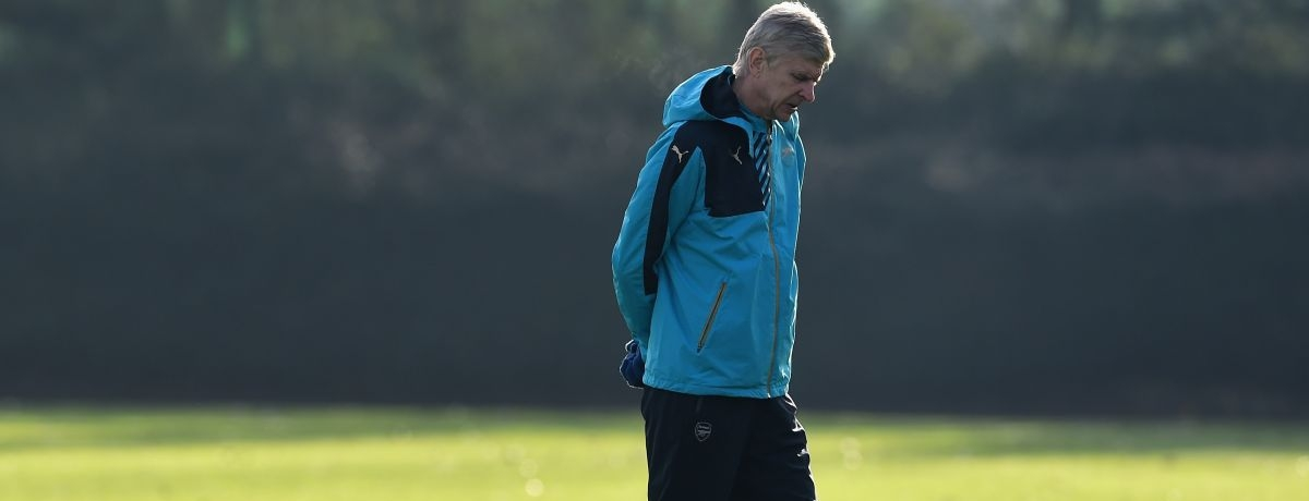Caution advised as Arsenal prepare to spend more than ever before on a defender