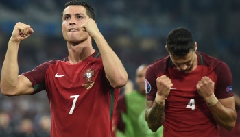 Portugal v Wales Preview & Match Odds
