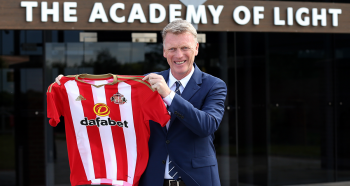 Sunderland v Everton: Black Cats to remain Toffees taunters
