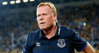For the sake of Lukaku, Bolasie's Everton arrival can't subjugate Deulofeu
