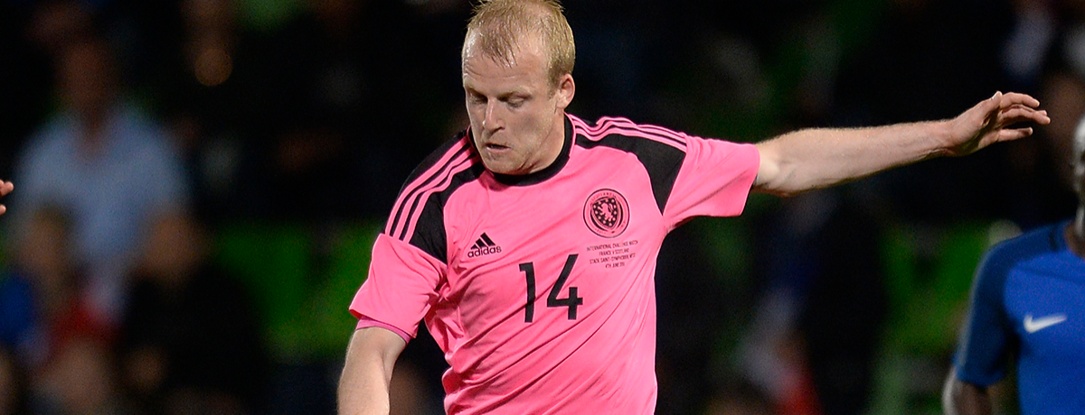 Don't get too excited about prospect of Sunderland's Naismith-Moyes reunion