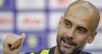 Man City v West Ham: injury-hit Hammers to be comfortably beaten
