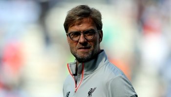 Burton v Liverpool: Attack-minded hosts to punch holes in Reds' rearguard