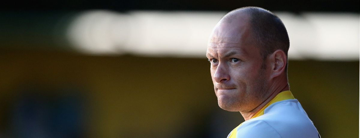 Norwich City v Sheffield Wednesday: home win expected against cautious visitors