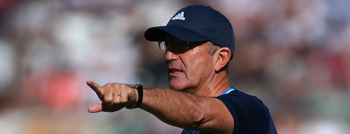 West Brom v Middlesbrough: Visitors should continue miserable run for Pulis