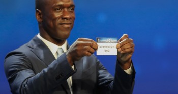 How will English clubs fare in the Champions League group stage?