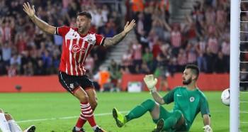 Southampton v Chelsea: Sturdy Saints great value to beat the Blues