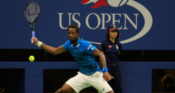 The best bets from the US Open Tennis odds on Day 12