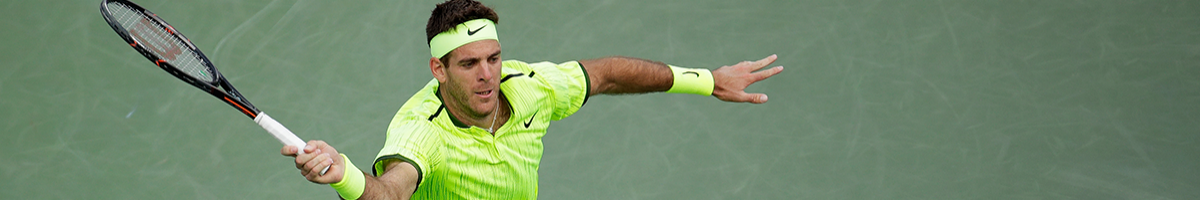 The best bets of the US Open Tennis odds on day eight