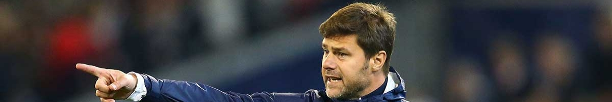 Spurs to cash in on Leicester's away-day woes and bring home 18/1 treble
