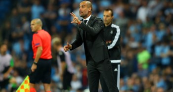 Why Swansea v Man City has the potential to decide the destination of the title