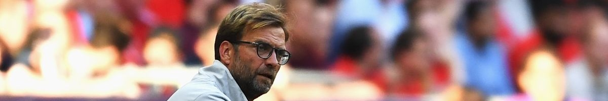 Liverpool risk missing out on top talent selling at bottom dollar
