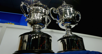 US Open betting: Why Karolina Pliskova will add her name to the Grand Slam honour roll