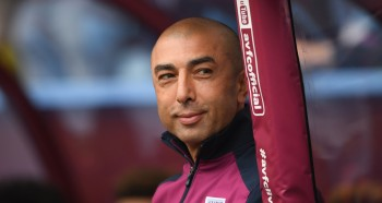 Aston Villa v Nottingham Forest: defensive woes point to home victory