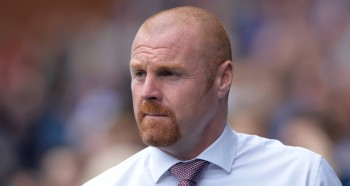 Leicester City v Burnley: Continental hangover to produce low-scoring draw