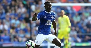 Idrissa Gueye is the reason behind Everton's great start