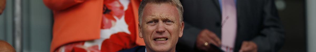 Tottenham v Sunderland: Bet on a home win against struggling Black Cats