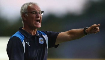 Leicester v Derby: Foxes can hit form in cup clash