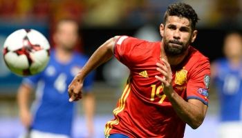 Spain vs Tunisia: La Roja tipped to show ruthless streak
