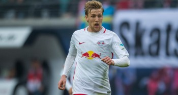 Top four the best case year-one scenario for ambitious RB Leipzig