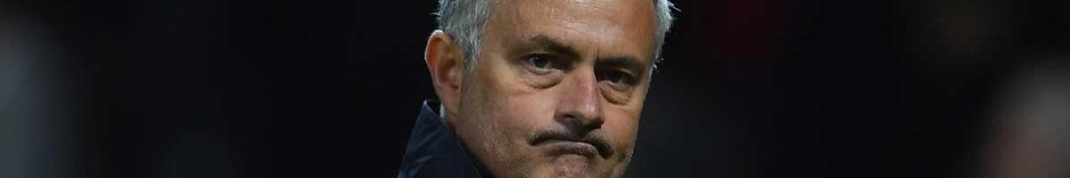 Man Utd v Burnley: Home win a banker, but it won't be a battering