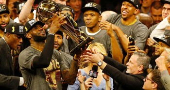Revealed: What NBA finals hopefuls must do to make the showpiece