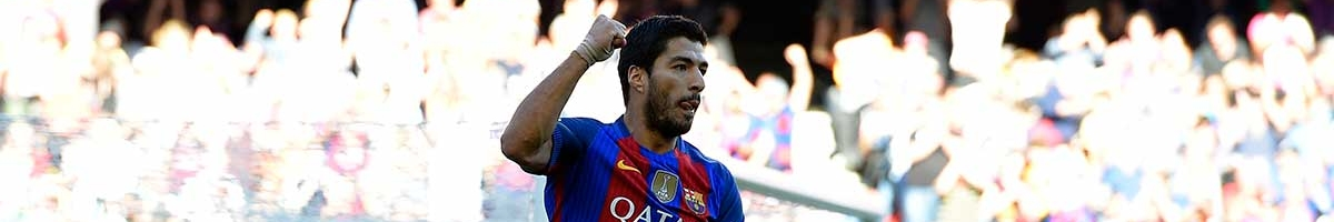 Three Man Utd transfers that suggest blockbuster move for Barcelona star will go ahead