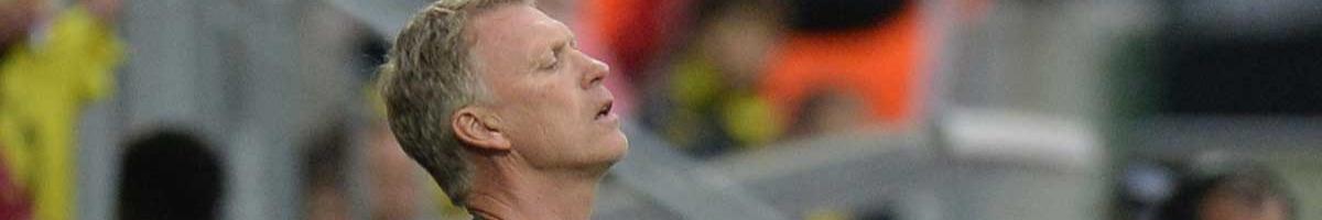 Sunderland v Arsenal: Another Gunners clean sheet looks the value bet