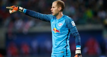 Which overachievers can be the Bundesliga's best besides Bayern Munich?