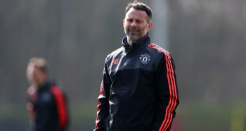 History says Man Utd legend is Wigan's best next manager bet