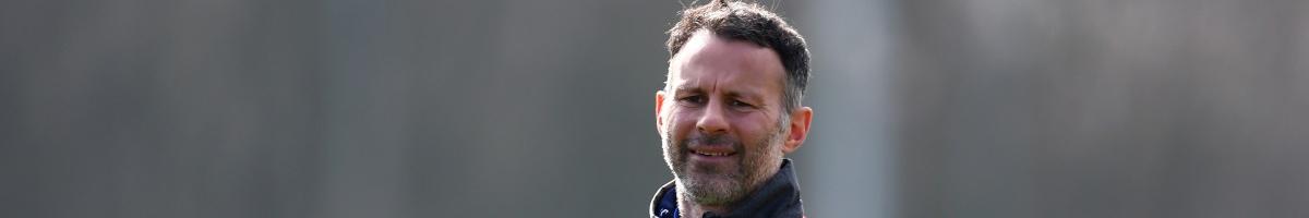 Unlucky Liverpool loss shoves Man Utd legend closer to Swansea job