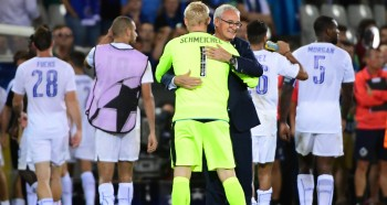 Tottenham v Leicester: Heavy defeat won't spell disaster for the champions