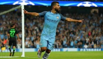 Man City vs Fulham: Champions may be pushed hard again